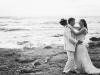 hacienda_pinilla_costa_rica_wedding_14