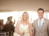 playas_del_coco_costa_rica_wedding_11