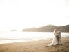 playas_del_coco_costa_rica_wedding_19