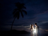 playas_del_coco_costa_rica_wedding_32