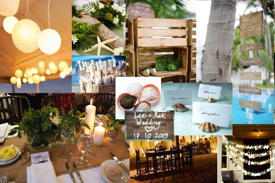 Best Country Themed Wedding Centerpieces Photos - Styles & Ideas ...